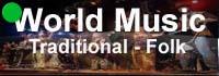 World Music Gema freie Filmmusik