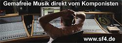 """Gemafreie Musik vom Komponisten Johannes Kayser"""" width="""