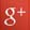 Google+ Profil Johannes Kayser