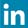 Linkedin Profil Johannes Kayser