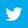 Twitter Profil Johannes Kayser