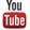 Youtube Channel Johannes Kayser