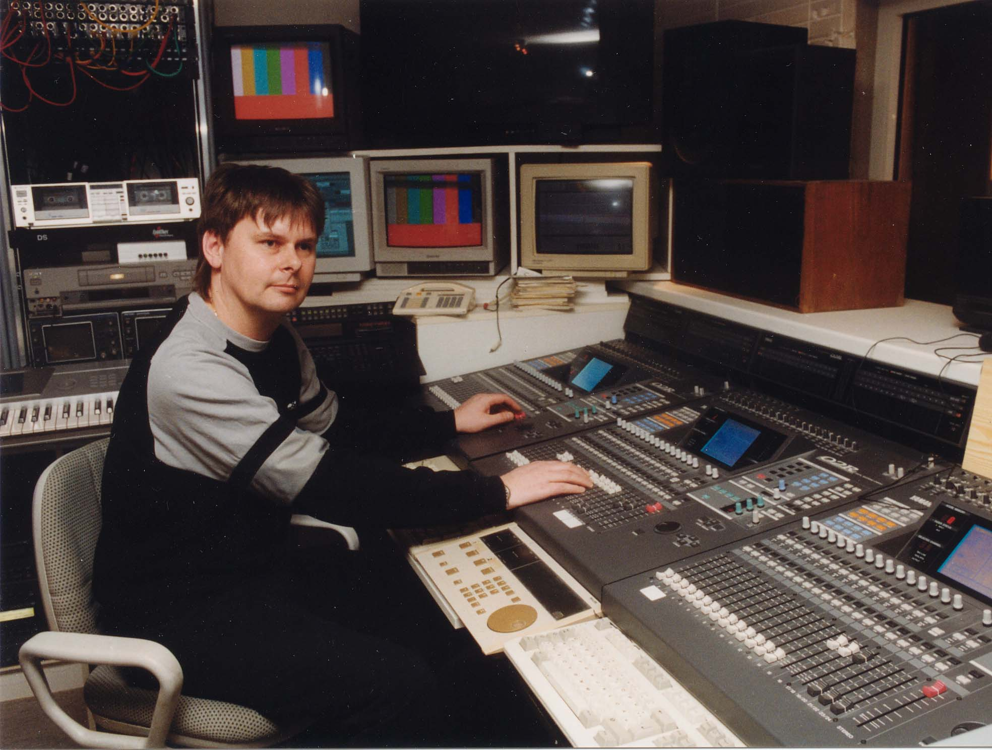 2) 2000 x Gemafreie Musik für den ambitionierten Videofilmer