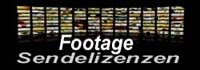 Sendelizenz & Footage JustEarth.TV