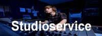 Studioservice Tonstudio OWLSOUND