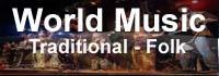 World Music Weltmusik