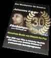 2000 Gemafreie Tracks Grundpaket