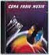 Vol 1 Gemafreie Musik CD