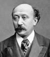 klassik2203 Arditi, Luigi 1822 - 1903 Il bacio, transcription from The swan by C. Saint-Saens