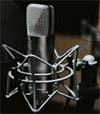 Audio Schnittservice