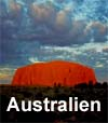 -Verano20 Australien 1 Klangfläche, Digeridoo, Outback , Aborigines