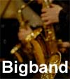 kmedien5909  Bigband Rhythmus New York Big Apple
