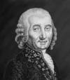 klassik1601 Luigi Boccherini Menuett Streichquartett e major op 13 Nr. 5