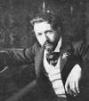 klassik3110  Ferruccio Busoni (1866-1924) Fantasia nach J.S.Bach
