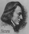 Klassik Chopin Nocturnes Gemafreie CD