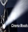 Cinema Moods 1 Gemafreie Musik CD