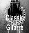 Classic Gitarre 1 Gemafreie Musik CD