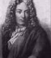 klassik1609 Arcangelo Corelli  Concerto Grosso Op. 6,4 D Dur 1) Adagio Allegro