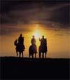 Country Gemafreie Musik CD