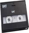 Dat Kassette digitalisieren
