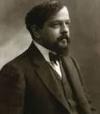 klassik2901 Claude Debussy - Clair de Lune