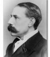 klassik3101 Edward Elgar Pomp and Circumstance March No. 1