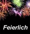 klassik3412 Ave Maria - Franz Schubert Festlich Weihnachten Lieblich
