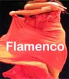 15 World Flamenco Gitarre gema frei