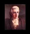 klassik2710 Schlaf mein Prinz  (Mozart)  / Bernhard Flies