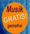 2) Kostenlose gemafreie Musik Sofortdownload