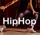 HipHop 9 modern cool aktiv Street Ghetto