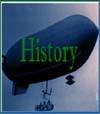 History Gemafreie CD