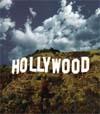 Hollywood Gemafreie CD
