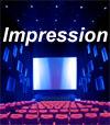 Impression Gemafreie CD