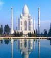 22) Indien Reisefilm für Wartezimmer TV