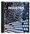 Industrie 3 Gemafreie CD