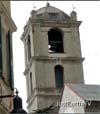 341) Italien Reisefilm für Wartezimmer TV