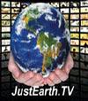 -Videobaukasten 50 Full HD Reiseclips