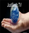 JustEarth TV World 1 Footage