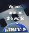 00) Complete Video - 21 Reisefilme Sendelizenz für TV Sender + Complete Musikarchiv