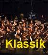 Klassik Mixed 1 Gemafreie Musik CD
