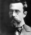 klassik0311  Rimsky Korsakov  Hummelflug