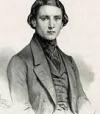 klassik2209  Lefebure-Wely, Louis James Alfred 1817 - 1870 Monestery bells, op. 54
