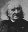 Liszt Klassik Gemafreie Musik CD