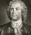 klassik103  Pietro  Antonio Locatelli Andante Sonate op. 2/3