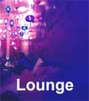 -Matrix20 Mystisches Chill Out Thema Lounge Getragen und Cool