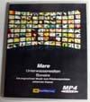 52) Mare Unterwasser Bonaire auf USB Stick Wartezimmer TV