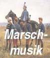 Traditionelle Marschmusik