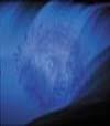 Millenium Gemafreie Musik CD