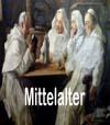 Mittelalter Gemafreie CD